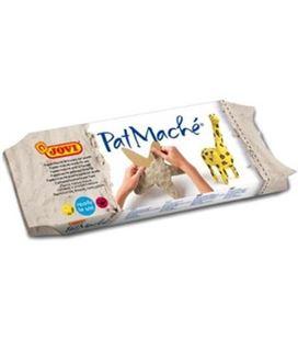 Pasta patmache 170grs jovi 381 025270 - 37141
