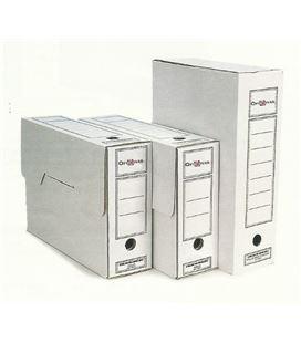 Archivo definitivo folio ofirivas.com gra 70243800 - 70243800