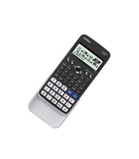 Calculadora cientifica fx-570sp x ii classwiz casio 093688 - FX-570SPX-S-EH
