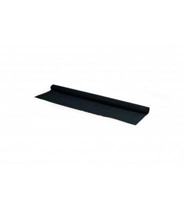 Papel crepe pinocho 2,5mtsx0,5mts negro sadipal fabriano s1545024 - 113694