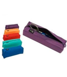 Estuche vacío rectangular surtido fraga 59311 - 59311