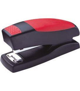 Grapadora mod. 435 rojo petrus 44813