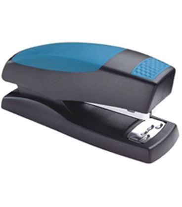 Grapadora mod. 435 azul petrus 44815 - ES44815