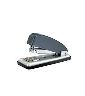 Grapadora 226 gris petrus 44795