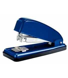 Grapadora mod.226 azul petrus 44794