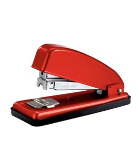 Grapadora mod.226 rojo petrus 44793