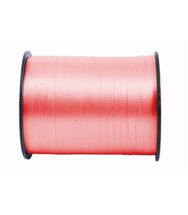 Cinta regalo bobina 5mmx457,2mts rojo pryse 3250061 - 3250061