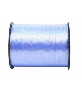 Cinta regalo bobina 5mmx457,2mts azul pryse 3250066 - 3250066