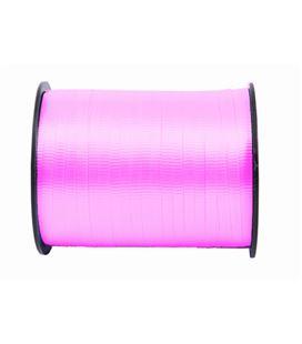Cinta regalo bobina 5mmx457,2mts rosa pryse 3250069 - 3250069