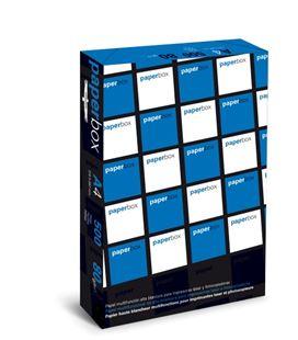Papel a4 500h 80grs blanco paperbox pabox080x706