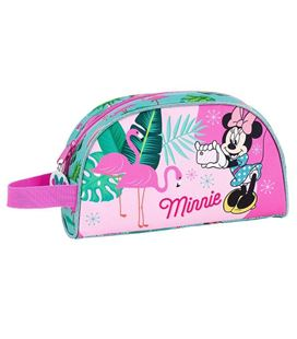 Neceser minnie mouse palms safta 811912824