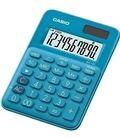 Calculadora sobremesa azul 10 dig ms-7uc-bu casio 70018