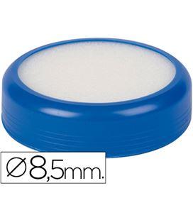 Mojasello 85mm q-connect kf15024 - 52922