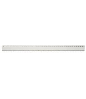 Regla aluminio 40cm poessa 314302 - 230095