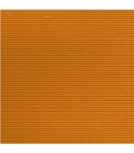 Carton ondulado 50x70cm naranja 5u. sadipal 05915 - 113859