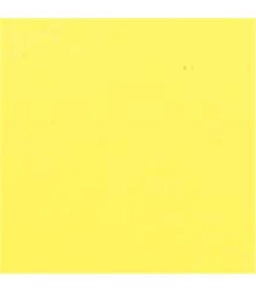 Cartulina fluorescente 50cmsx65cms 10h amari. sadiipal 15408 - 113876