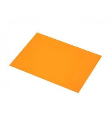 Cartulina fluorescente 50cmsx65cms 10h naranja sadipal 15409 - 113877