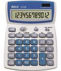 Calculadora sobremesa 12 digitos 212x ibico ib410086