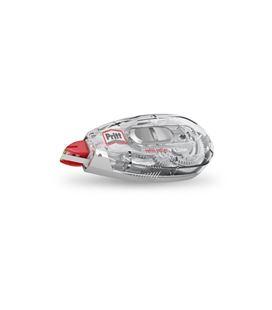Corrector de cinta recargable 4,2mmx14m pritt 438076 400640 - 190253