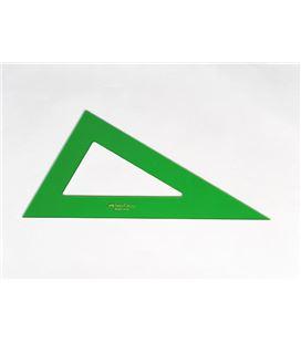 Cartabon 25cms verde faber cast 666-25 - 230037