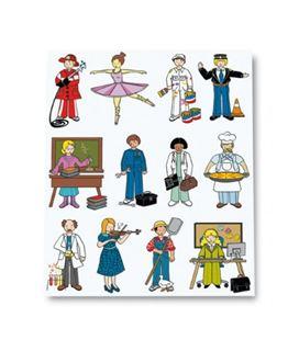 Gomet bolsa profesiones 12h apli 11452 - 11452