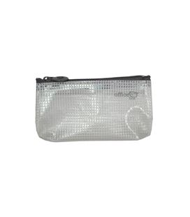 Bolsa multiuso 120x70 cremallera gris fraga 34118 - 34118-SIN-W