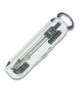 Compas + adaptador universal faibo 228 - 228
