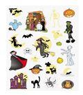 Gomet bolsa etiquetas halloween 3h apli 11620