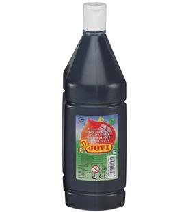 Tempera liquida 1000ml negro jovi 511/30 004824