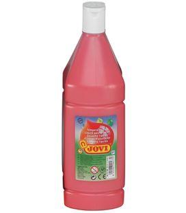 Tempera liquida 1000ml magenta rosa jovi 511/08 004770