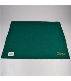 Tapete punzonado sin goma 40x50 cms foliournier 06235 - 06235