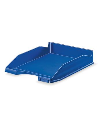 Bandeja sobremesa azul opaco faibo 93-07 - 93-07
