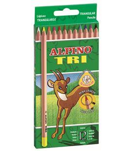 Pintura madera tri c.12 alpino al000128 443254 - AL000128_ALPINO TRI_12