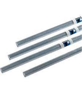 Forro plastico transpa rollo 0,35mtsx2mts renolit 0000024 - 12643