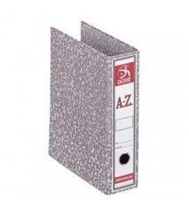 Archivador palanca a4 70mm archiclas dohe 09102