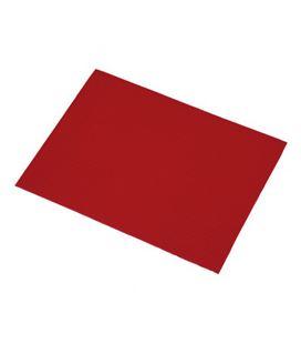 Carton ondulado 50x70cm rojo 5u. sadipal 05916 - 113860