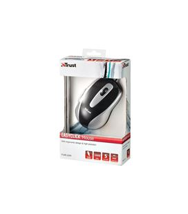 Raton optico mouse trust 16535 - 151663