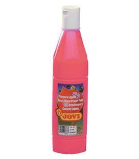 Tempera liquida 500ml magenta jovi 506/08 003681 - 111525