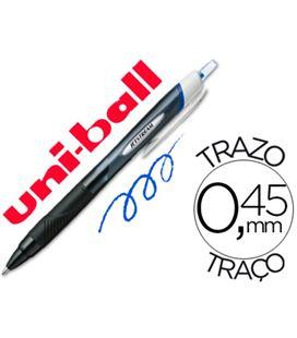 Boligrafo boli 01 azul jetstream sport uni-ball sxn-1500300 80522 933435 - 38053