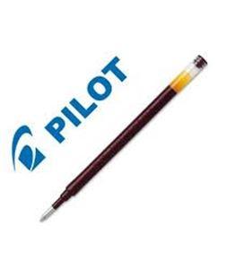 Recambio rojo g-2 pilot bls-g2-7-r - NRG2EXR