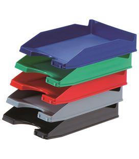 Bandeja sobremesa gris opaco mattio mtt4220101g - MTT4220101G