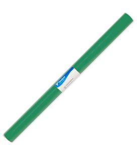 Foliorro adhesivo 0,50x3mts verde sadipal 122126