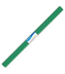 Forro adhesivo 0,50x3mts verde sadipal 122126 - PAPEL ADHESIVO