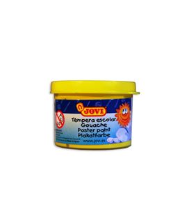 Tempera 40ml amarillo jovi 503/02 - 50302