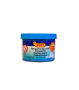 Tempera 40ml azul cyan jovi 503/21 - 50321