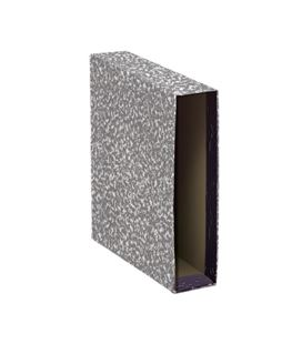 Cajetin archivador palanca folio archiclas dohe 091311 - 09131