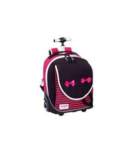 Mochila trolley lazos 16 bodypack m2200 02200 - M2200