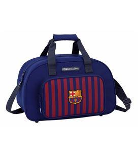 Bolsa deporte f.c.barcelona 18/19 safta 711829273 - 711829273