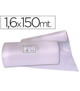 Rollo burbuja 1.6mx150m liderpapel bu17 17790