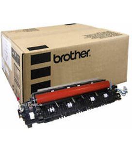 Unidad de fusor hl-3140 brother ly6754001 - 30472
